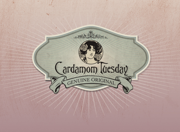 Web_Cardamom_2