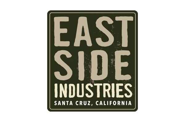 MID-Eastside Industries